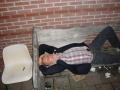 Fotoalbum Merke Easterwierrum, 001, Merke 2010