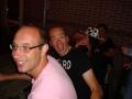 Fotoalbum Merke Easterwierrum, 008, Merke 2010