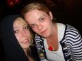 Fotoalbum Merke Easterwierrum, 010, Merke 2010