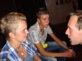 Fotoalbum Merke Easterwierrum, 017, Merke 2010