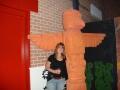 Fotoalbum Merke Easterwierrum, 021, Merke 2010