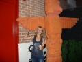 Fotoalbum Merke Easterwierrum, 022, Merke 2010