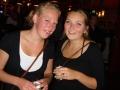 Fotoalbum Merke Easterwierrum, 030, Merke 2010