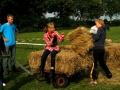 Fotoalbum Merke Easterwierrum, 053, Merke 2010