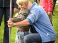 Fotoalbum Merke Easterwierrum, 084, Merke 2010