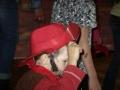 Fotoalbum Merke Easterwierrum, 105, Merke 2010