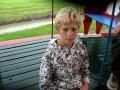 Fotoalbum Merke Easterwierrum, 116, Merke 2010