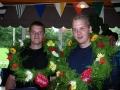 Fotoalbum Merke Easterwierrum, 153, Merke 2010