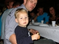 Fotoalbum Merke Easterwierrum, 165, Merke 2010