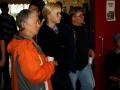 Fotoalbum Merke Easterwierrum, 184, Merke 2010