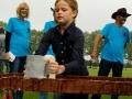 Fotoalbum Merke Easterwierrum, 224, Merke 2010
