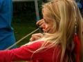 Fotoalbum Merke Easterwierrum, 244, Merke 2010