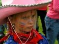 Fotoalbum Merke Easterwierrum, 248, Merke 2010