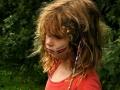 Fotoalbum Merke Easterwierrum, 251, Merke 2010
