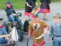 Fotoalbum Merke Easterwierrum, 273, Merke 2010