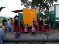 Fotoalbum Merke Easterwierrum, 274, Merke 2010