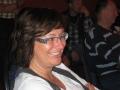 Fotoalbum Merke Easterwierrum, 320, Merke 2010