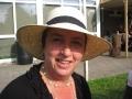Fotoalbum Merke Easterwierrum, 328, Merke 2010