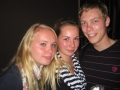 Fotoalbum Merke Easterwierrum, 344, Merke 2010