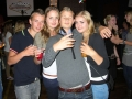 Fotoalbum Merkefoto, 206, Merke 2011