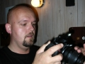 Fotoalbum Merkefoto, 232, Merke 2011