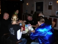 Fotoalbum Merkefoto, 283, Merke 2011