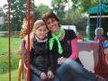 Fotoalbum Merkefoto, 432, Merke 2011