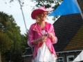Fotoalbum Merkefoto, 055, Merke 2012