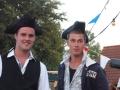 Fotoalbum Merkefoto, 082, Merke 2012