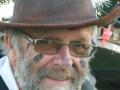 Fotoalbum Merkefoto, 103, Merke 2012