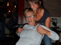 Fotoalbum Merkefoto, 104, Merke 2012