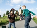 Fotoalbum Merkefoto, 150, Merke 2012