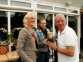 Fotoalbum Merkefoto, 206, Merke 2012