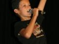 Fotoalbum Merkefoto, 220, Merke 2012