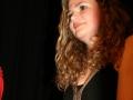 Fotoalbum Merkefoto, 224, Merke 2012