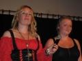 Fotoalbum Merkefoto, 253, Merke 2012