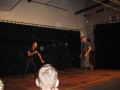 Fotoalbum Merkefoto, 263, Merke 2012