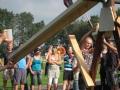 Fotoalbum Merkefoto, 303, Merke 2012