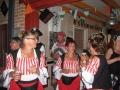 Fotoalbum Merkefoto, 322, Merke 2012