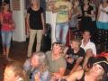 Fotoalbum Merkefoto, 360, Merke 2012