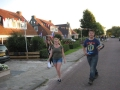 Fotoalbum Merkefoto, 381, Merke 2012