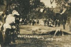 ±1913 Easterwierrum, Onafhankelijkheidsfeesten3