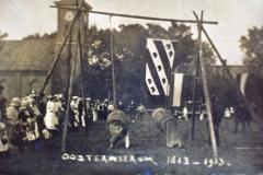 Onafhankelijkheidsfeest Oosterwierum 02
