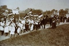 Onafhankelijkheidsfeest Oosterwierum 07