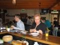 Fotoalbum Tjitske Bootsma, 008, It peaske miel yn de Tysker, april 2006