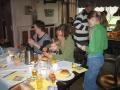Fotoalbum Tjitske Bootsma, 011, It peaske miel yn de Tysker, april 2006