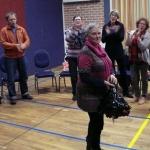 Schminkster Griet Boersma stopt na 38 jaar