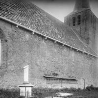 St. Nicolaas Tsjerke