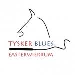 Tysker Blues