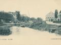 1900_Easterwierrum_Voorstreek